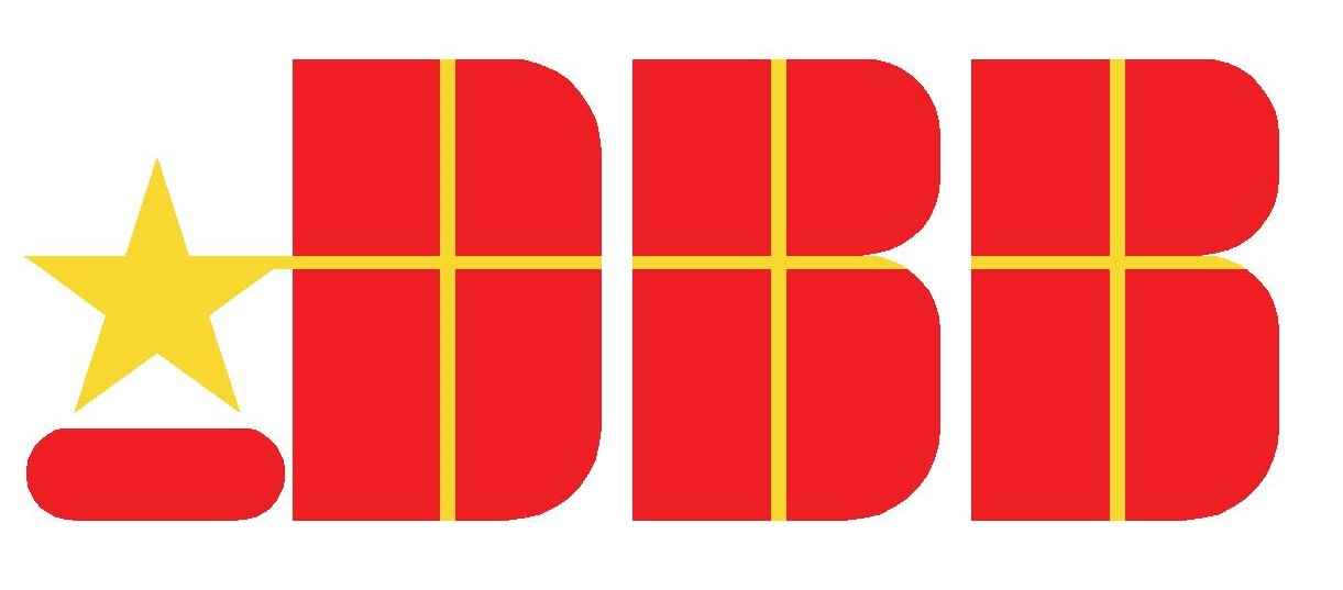 DBB Tech Co.ltd